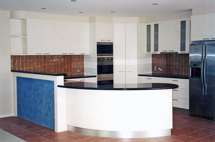 project gallery cailes cabinets